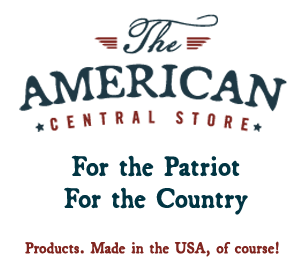 The American Central Store